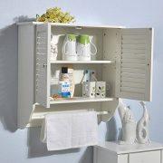 BTM-2016-Bathroom-Storage-Cabinet-Space-Saver-Multiple-Styles-White-0-2
