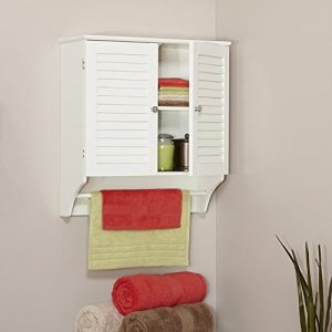 BTM-2016-Bathroom-Storage-Cabinet-Space-Saver-Multiple-Styles-White-0