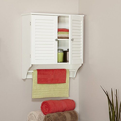 BTM-2016-Bathroom-Storage-Cabinet-Space-Saver-Multiple-Styles-White-0