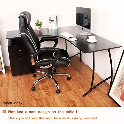 BTM-L-Shape-Large-Corner-Computer-Desk-PC-Table-Corner-Home-Office-Desk-0