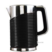 Bella-Linea-Kettle-BlackParent-0-0