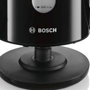 Bosch-TWK7603GB-Village-Collection-Kettle-17-L-Black-0-5