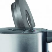 Bosch-TWK86103GB-Styline-Sensor-Kettle-15-L-Black-0-3