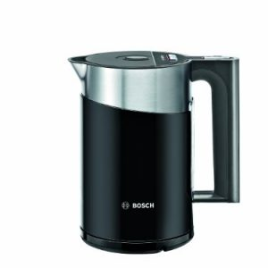 Bosch-TWK86103GB-Styline-Sensor-Kettle-15-L-Black-0