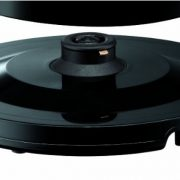 Bosch-TWK86103GB-Styline-Sensor-Kettle-15-L-Black-0-4