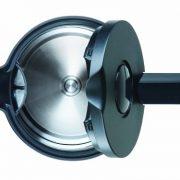 Bosch-TWK8631GB-Styline-Collection-Kettle-15-L-WhiteSilver-0-3