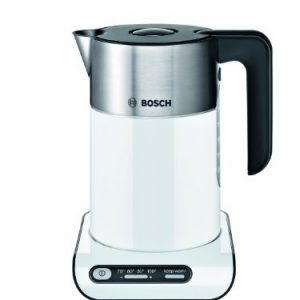 Bosch-TWK8631GB-Styline-Collection-Kettle-15-L-WhiteSilver-0