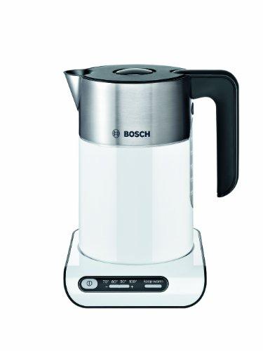 Bosch-TWK8631GB-Styline-Collection-Kettle-15-L-WhiteSilver-0