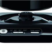 Bosch-TWK8633-Styline-Collection-Cordless-Jug-Kettle-15-L-Black-0-2
