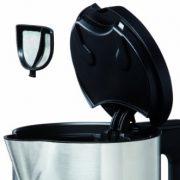 Bosch-TWK8633-Styline-Collection-Cordless-Jug-Kettle-15-L-Black-0-3