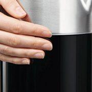 Bosch-TWK8633-Styline-Collection-Cordless-Jug-Kettle-15-L-Black-0-7