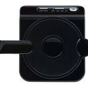 Bosch-TWK8633-Styline-Collection-Cordless-Jug-Kettle-15-L-Black-0-8