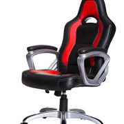 Brand-New-Designed-Racing-Sport-Swivel-Office-chair-in-Black-Red-Color-0-0