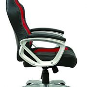 Brand-New-Designed-Racing-Sport-Swivel-Office-chair-in-Black-Red-Color-0-1
