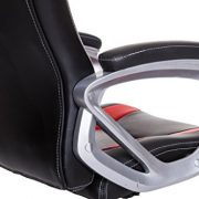 Brand-New-Designed-Racing-Sport-Swivel-Office-chair-in-Black-Red-Color-0-2
