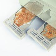 Breville-Impressions-4-Slice-Toaster-Cream-0-0