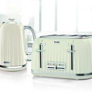 Breville-Impressions-4-Slice-Toaster-Cream-0-1