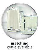 Breville-Impressions-4-Slice-Toaster-Cream-0-2