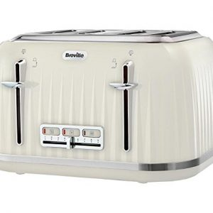 Breville-Impressions-4-Slice-Toaster-Cream-0