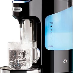 Breville-VKJ318-Hot-Cup-with-Variable-Dispenser-Black-0