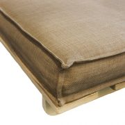Changing-Sofas-Textured-Fabric-Double-Complete-Futon-Beige-0-3
