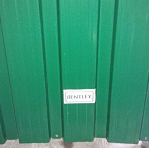Charles-Bentley-8Ft-X-6Ft-Metal-Garden-Storage-Shed-Zinc-Frame-Green-0-3