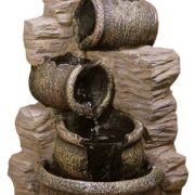 Cherika-Cascading-Oil-Jars-Water-Feature-0-3