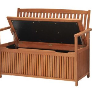 Chichester-FSC-Eucalyptus-Wood-Outdoor-2-Seater-Storage-Bench-0