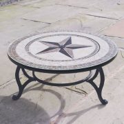 Combined-Fire-Pit-76cm-and-Coffee-Table-Beacon-Star-BBQ-Grid-Spark-Guard-Poker-Weather-Cover-0-1
