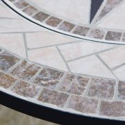 Combined-Fire-Pit-76cm-and-Coffee-Table-Beacon-Star-BBQ-Grid-Spark-Guard-Poker-Weather-Cover-0-4