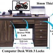 Computer-Desk-PC-TableCorner-Computer-Desk-With-3-Locks-For-Home-OfficeTableWorkstation-in-Walnut-Clr-617113-0-0