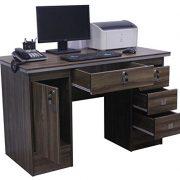 Computer-Desk-PC-TableCorner-Computer-Desk-With-3-Locks-For-Home-OfficeTableWorkstation-in-Walnut-Clr-617113-0-1