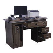 Computer-Desk-PC-TableCorner-Computer-Desk-With-3-Locks-For-Home-OfficeTableWorkstation-in-Walnut-Clr-617113-0-6