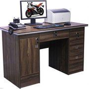 Computer-Desk-PC-TableCorner-Computer-Desk-With-3-Locks-For-Home-OfficeTableWorkstation-in-Walnut-Clr-617113-0-7