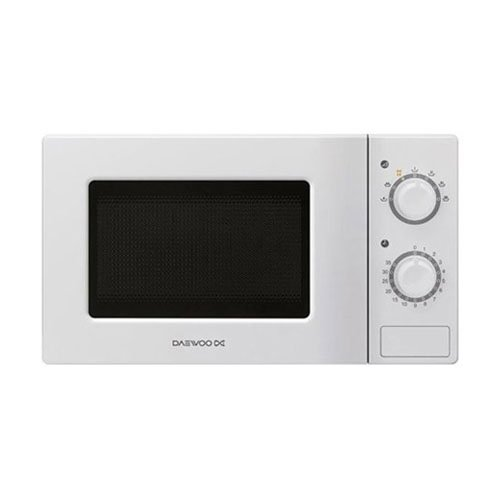 Daewoo Kor6l77 Microwave Oven White House And Garden Store