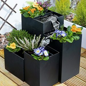 Daintree-Planter-Cascade-Water-Feature-Black-0