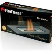 Delux-Bio-Ethanol-Fireplace-for-Indoor-or-Outdoor-use-0-3