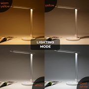 Desk-Lamp-TaoTronics-LED-Table-Lamps-Dimmable-Touch-Eye-Care-with-USB-Charger-Port-0-4