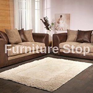 Dilo-Portobello-Sofa-Settee-Couch-Rhino-Brown-Beige-Jumbo-Cord-0
