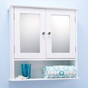 Double-Door-White-Bathroom-Mirror-Cabinet-Mirrored-Bathroom-Cabinet-0-1