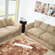 Dylan-Byron-Caramel-Mink-Fabric-Jumbo-Cord-Sofa-Settee-Couch-32-Seater-0-0