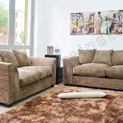 Dylan-Byron-Caramel-Mink-Fabric-Jumbo-Cord-Sofa-Settee-Couch-32-Seater-0-1