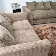 Dylan-Byron-Caramel-Mink-Fabric-Jumbo-Cord-Sofa-Settee-Couch-32-Seater-0-2