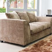 Dylan-Byron-Caramel-Mink-Fabric-Jumbo-Cord-Sofa-Settee-Couch-32-Seater-0-3