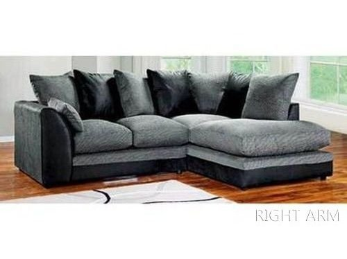 Dylan-Byron-Corner-Group-Sofa-Black-and-Charcoal-Right-or-Left-0-0