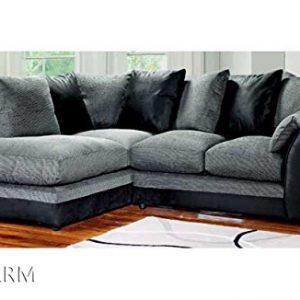buy the best sofa