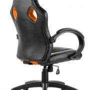 Eliza-Tinsley-PU-Racing-Style-Gaming-Chair-0-0