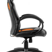 Eliza-Tinsley-PU-Racing-Style-Gaming-Chair-0-3