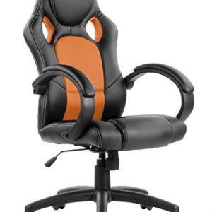 Eliza-Tinsley-PU-Racing-Style-Gaming-Chair-0
