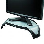 Fellowes-8020101-Monitor-Riser-Black-0-0